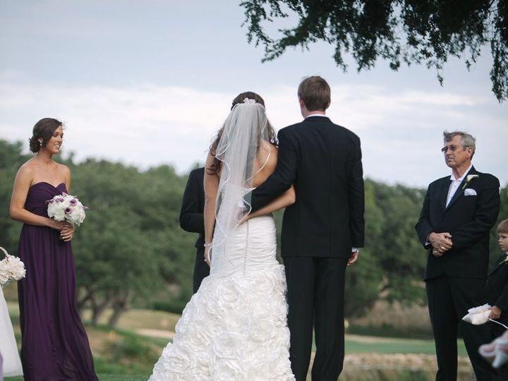 Tmx 1355330467834 Nadinephoto7750 Austin, TX wedding venue