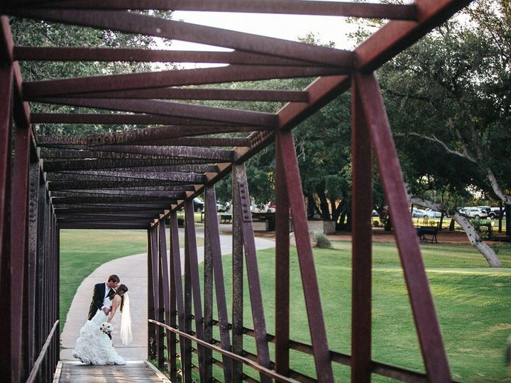 Tmx 1355330472744 Nadinephoto7862 Austin, TX wedding venue