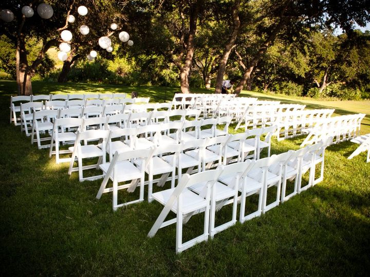 Tmx 1355338877804 1971 Austin, TX wedding venue