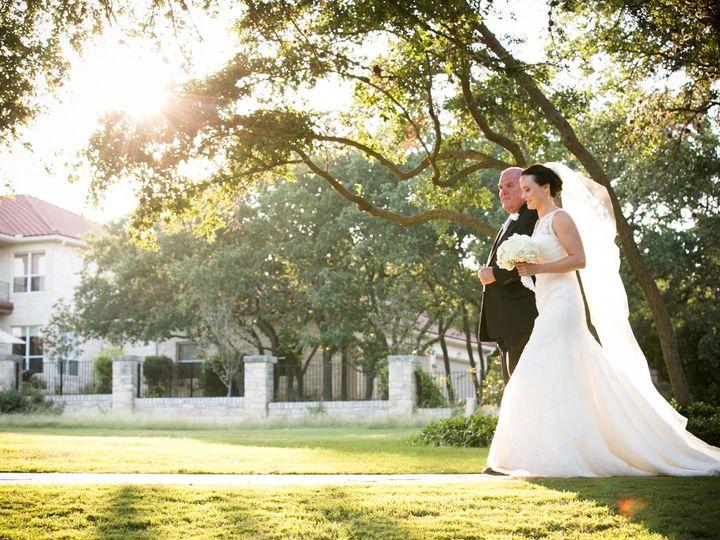 Tmx 1355338911800 2008 Austin, TX wedding venue