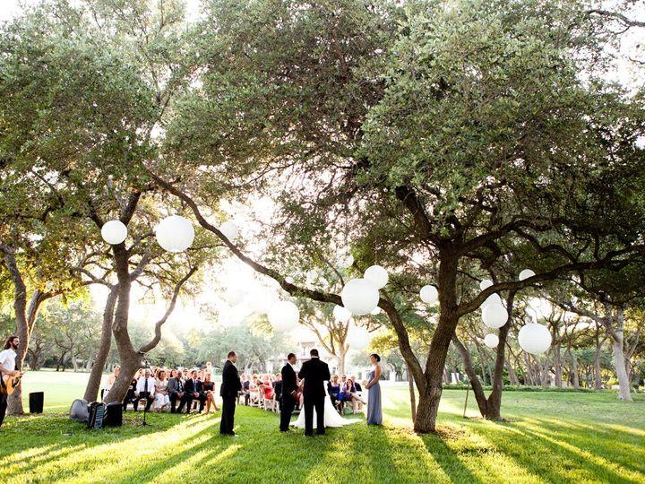 Tmx 1355338956199 2013 Austin, TX wedding venue