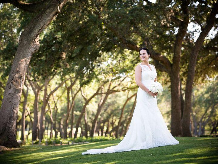 Tmx 1355338974770 2033 Austin, TX wedding venue