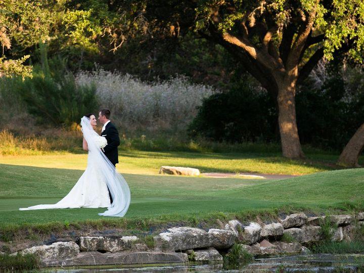 Tmx 1355338998309 2043 Austin, TX wedding venue