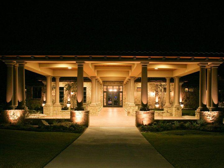 Tmx 1355339184754 Slide42 Austin, TX wedding venue
