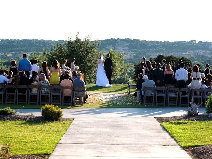Tmx 1355339200331 Copy2ofCopyofVladykaFlintrock4 Austin, TX wedding venue