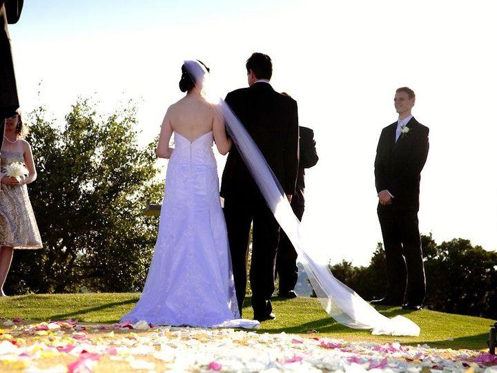 Tmx 1355339205826 Copy2ofCopyofVladykaFlintrock7 Austin, TX wedding venue