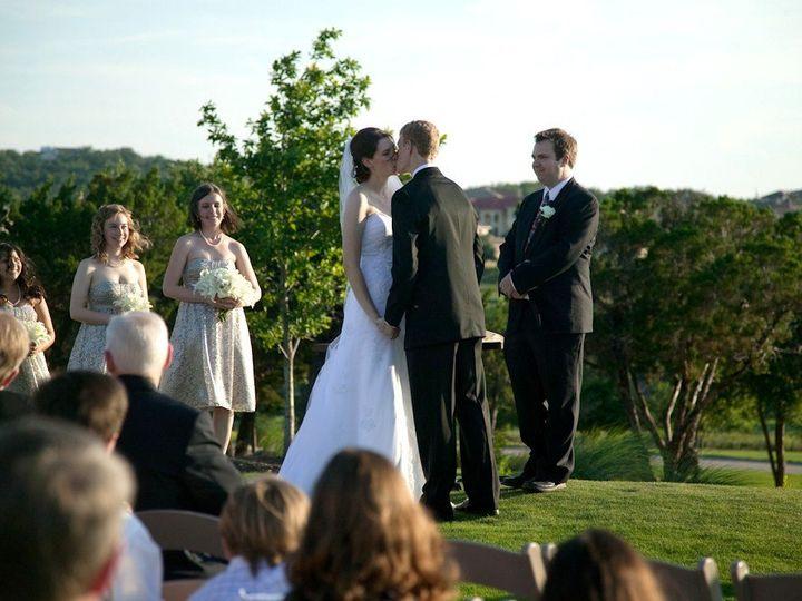 Tmx 1355339209778 Copy2ofCopyofVladykaFlintrock9 Austin, TX wedding venue