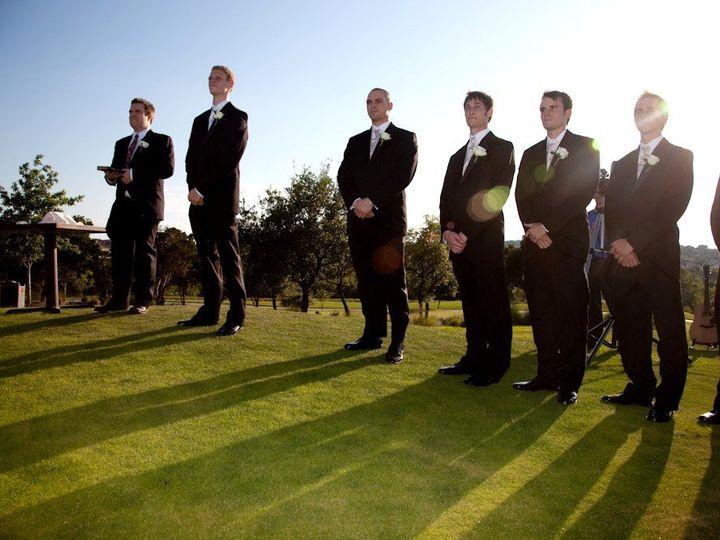 Tmx 1355339213306 Copy2ofCopyofVladykaFlintrock Austin, TX wedding venue