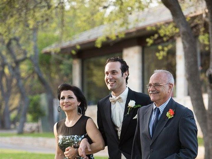Tmx 1366215312900 4815210151818797364256310264669n Austin, TX wedding venue