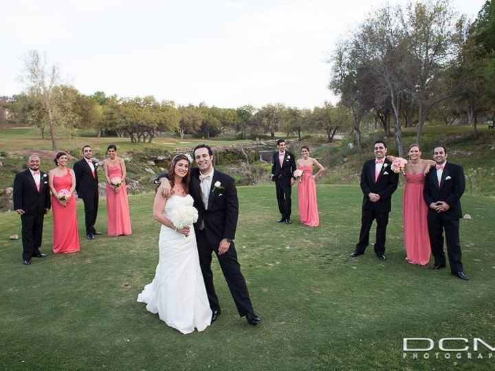 Tmx 1366215319177 59258101518187983642561315510727n Austin, TX wedding venue