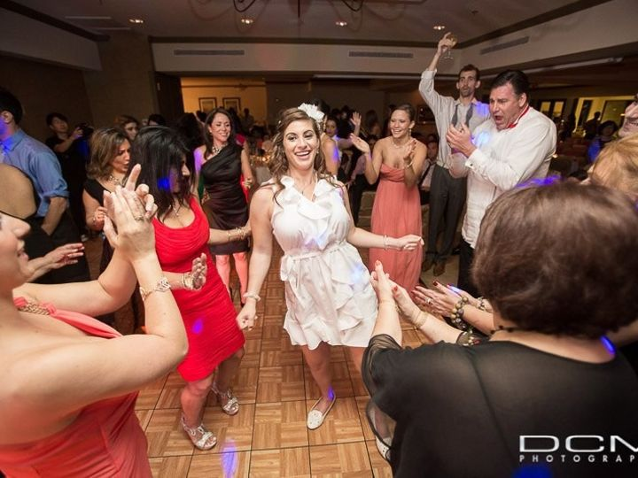 Tmx 1366215321892 60673101518188020692561368123262n Austin, TX wedding venue