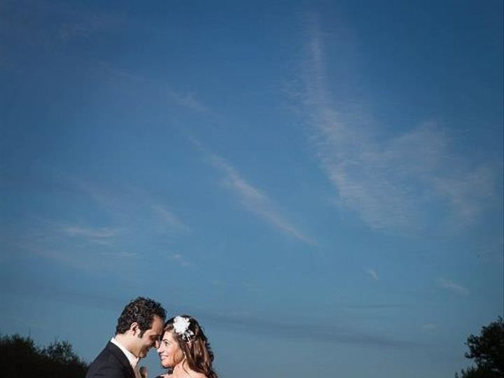 Tmx 1366215331200 31994410151818799294256834974843n Austin, TX wedding venue