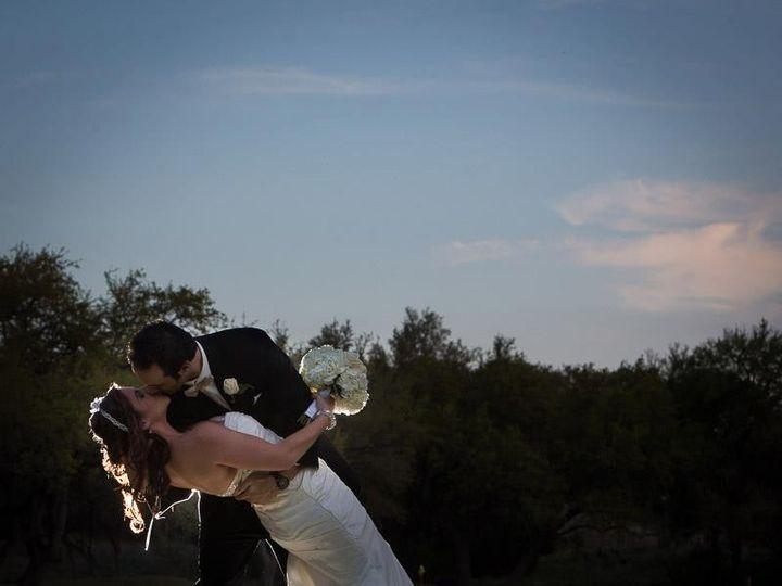 Tmx 1366215333495 48346310151818798179256694323220n Austin, TX wedding venue