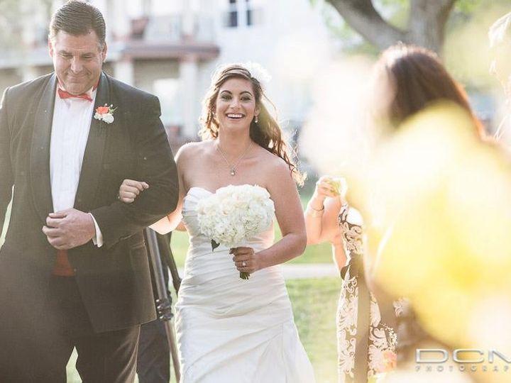 Tmx 1366215336448 485257101518187977042561530161611n Austin, TX wedding venue