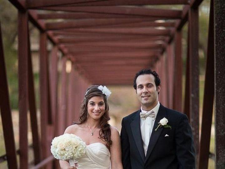 Tmx 1366215346009 52179710151818799134256554534036n Austin, TX wedding venue