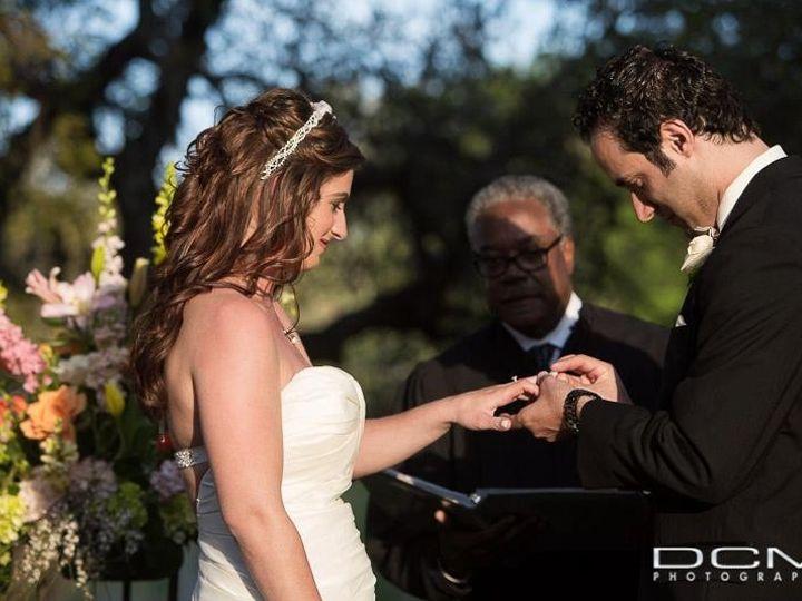 Tmx 1366215350152 52363110151818797954256490254548n Austin, TX wedding venue