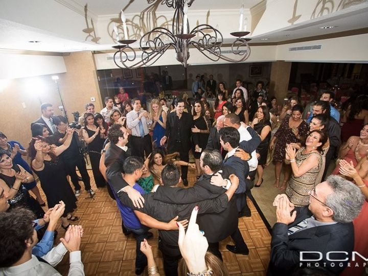 Tmx 1366215353475 524729101518188018742561806996397n Austin, TX wedding venue