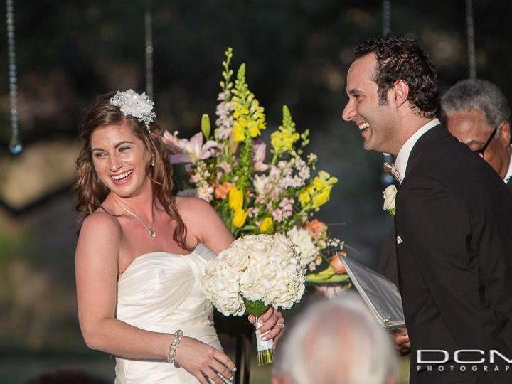 Tmx 1366215365121 536248101518187978942561276046815n Austin, TX wedding venue