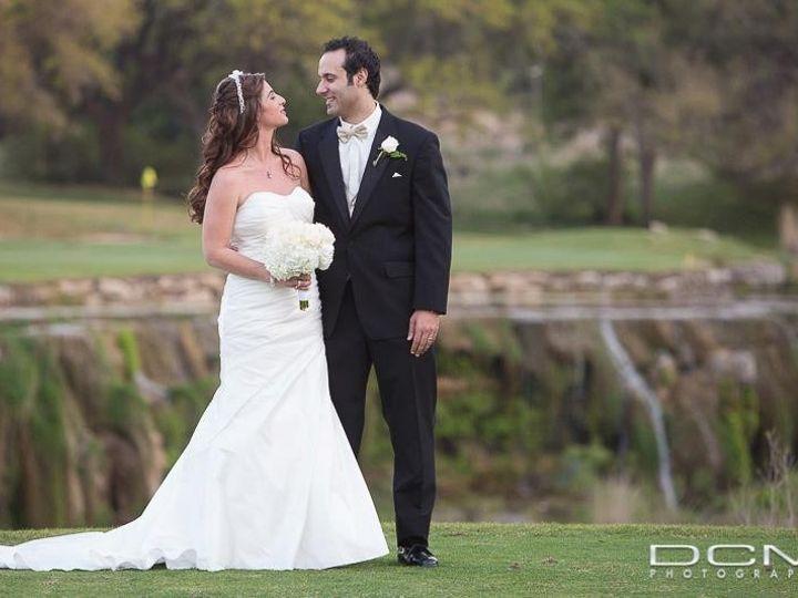 Tmx 1366215370767 539118101518187981492562109984491n Austin, TX wedding venue