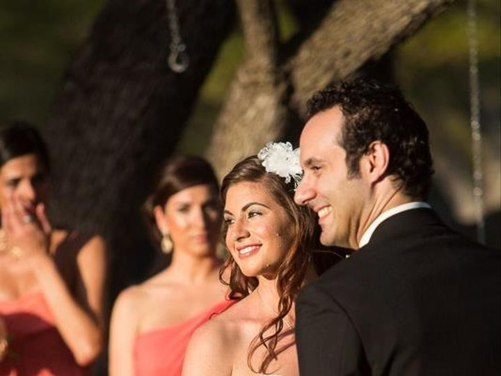 Tmx 1366215376796 543902101518187977992562024477644n Austin, TX wedding venue