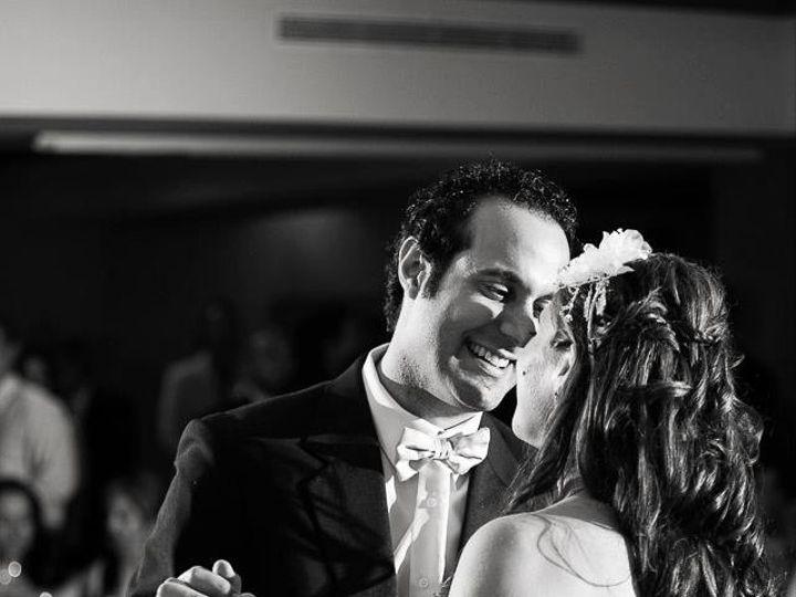 Tmx 1366215379897 55977210151818801379256210276699n Austin, TX wedding venue
