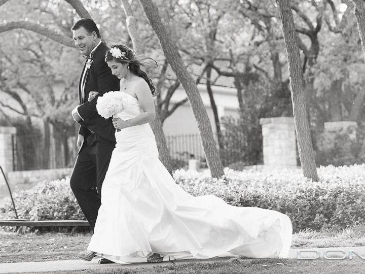 Tmx 1366215389266 564571101518187976892561619623436n Austin, TX wedding venue