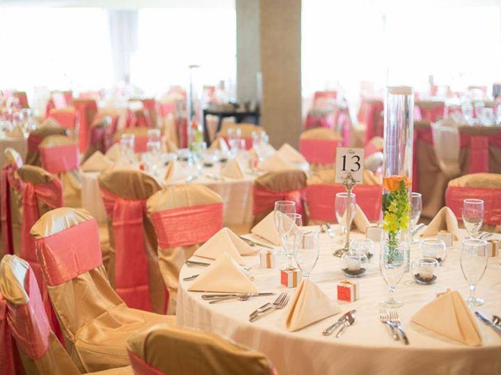 Tmx 1368650274072 Table3 Austin, TX wedding venue