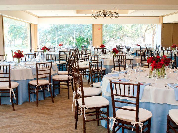 Tmx 1389410989910 Jj Austin, TX wedding venue