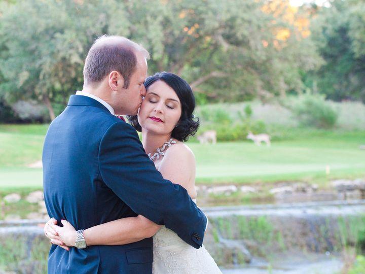 Tmx 1389411004669 Jj Austin, TX wedding venue