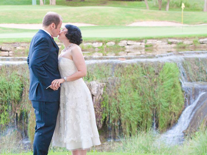 Tmx 1389411014782 Jj Austin, TX wedding venue