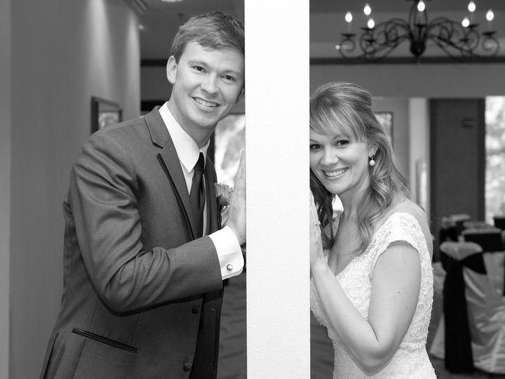 Tmx 1389411033491 Mm Austin, TX wedding venue