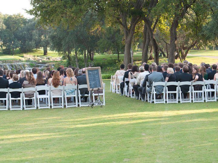 Tmx 1389411047052 Mm Austin, TX wedding venue