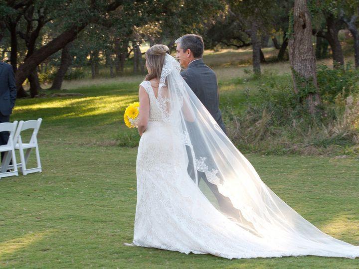 Tmx 1389411052657 Mm Austin, TX wedding venue