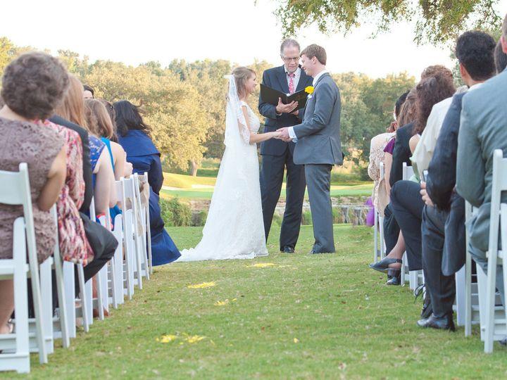 Tmx 1389411065823 Mm Austin, TX wedding venue