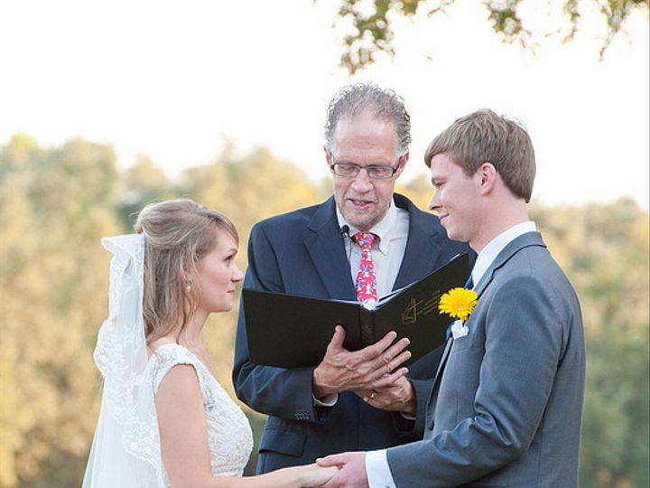 Tmx 1389411069993 Mm Austin, TX wedding venue