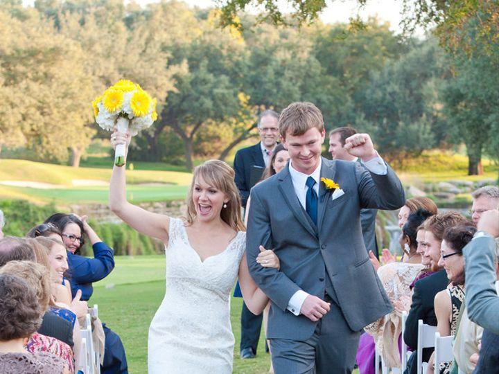 Tmx 1389411075918 Mm Austin, TX wedding venue