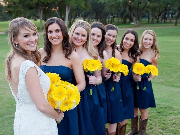 Tmx 1389411083070 Mm1 Austin, TX wedding venue