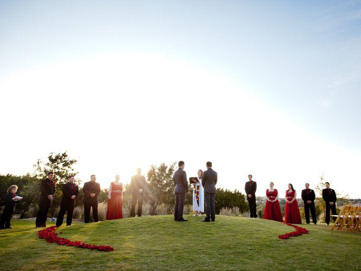 Tmx 1390762580950 004 Austin, TX wedding venue