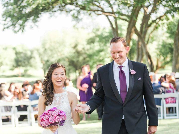 Tmx 1496860923387 Thelees Austin, TX wedding venue