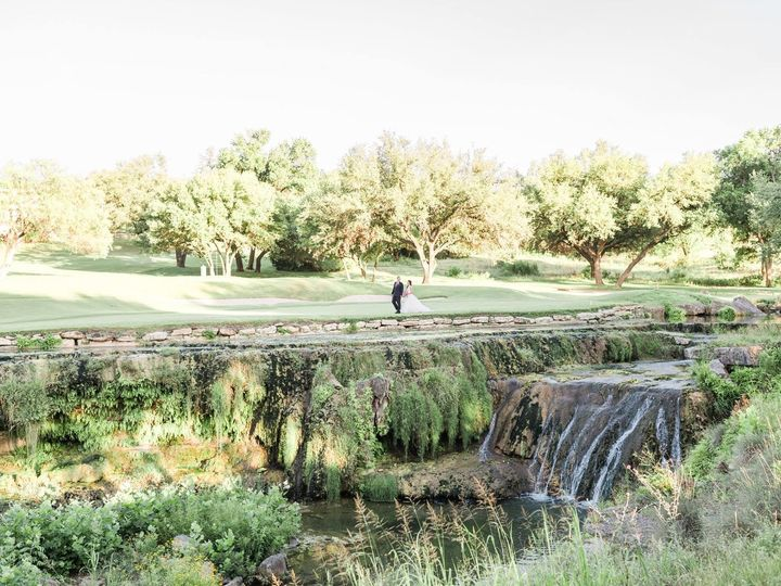 Tmx 1496860923969 Thelees2 Austin, TX wedding venue