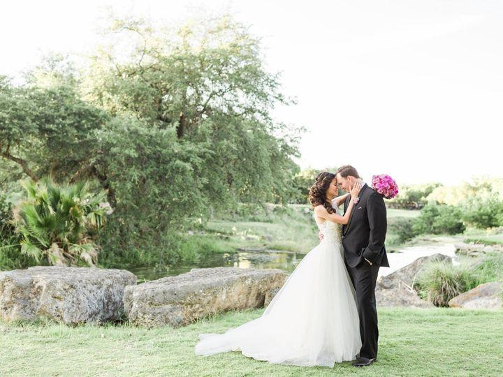 Tmx 1496860940122 Thelees3 Austin, TX wedding venue