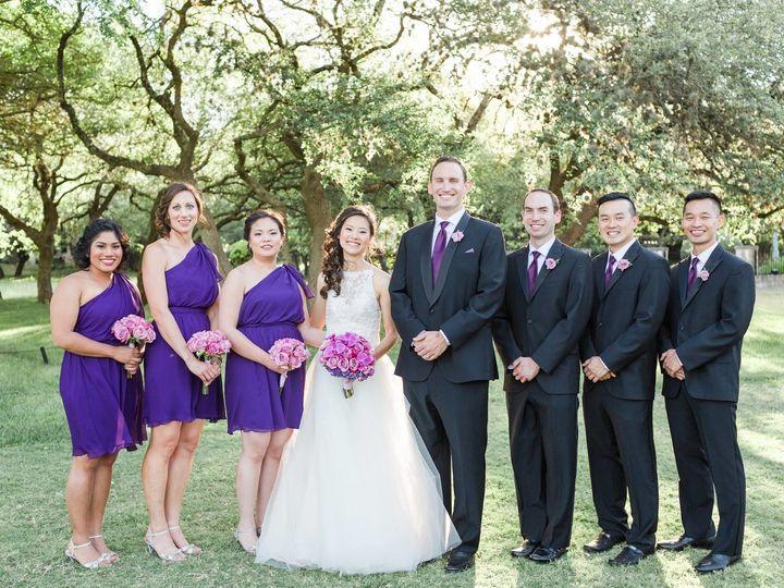 Tmx 1496860954594 Thelees4 Austin, TX wedding venue
