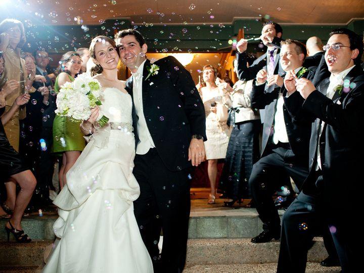 Tmx 1496861115592 Cato Wedding Bubbles Austin, TX wedding venue