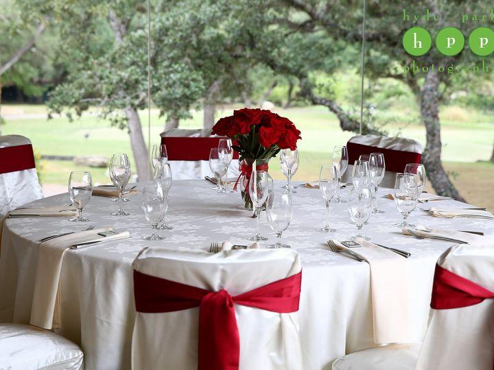 Tmx 1496862916612 Hills Of Lakeway Wwwhydeparkphotocom 8 Austin, TX wedding venue