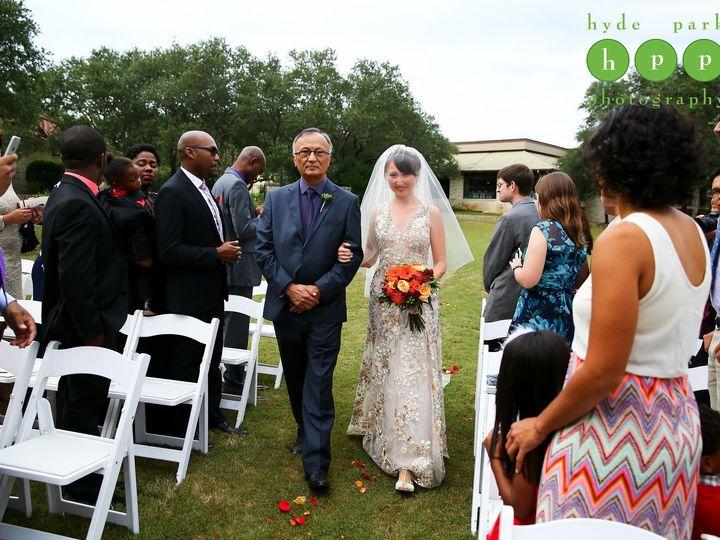 Tmx 1496862936905 Hills Of Lakeway Wwwhydeparkphotocom 24 Austin, TX wedding venue