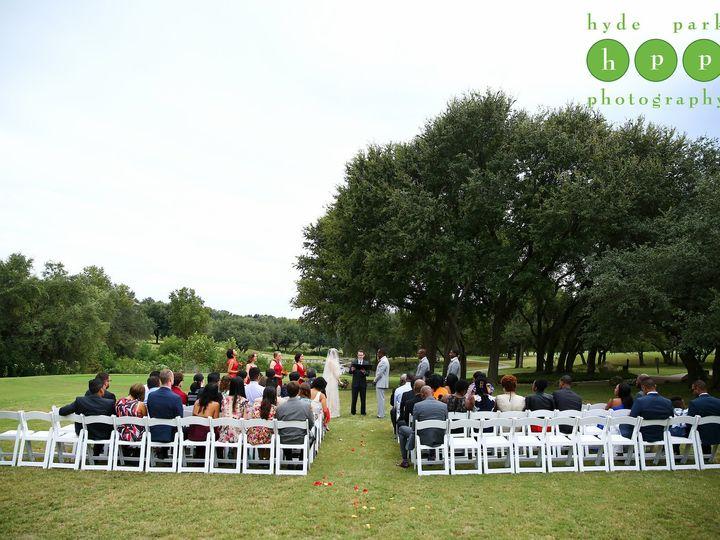 Tmx 1496862951763 Hills Of Lakeway Wwwhydeparkphotocom 27 Austin, TX wedding venue