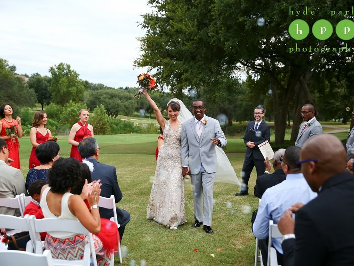 Tmx 1496862964242 Hills Of Lakeway Wwwhydeparkphotocom 37 Austin, TX wedding venue