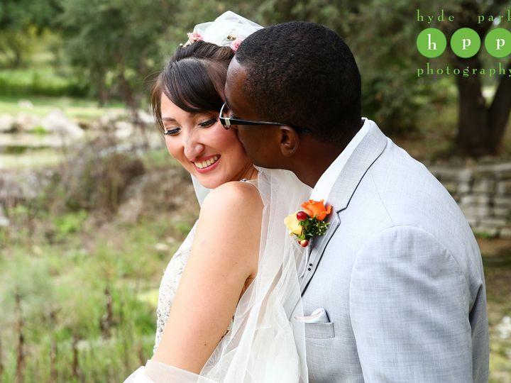 Tmx 1496862977689 Hills Of Lakeway Wwwhydeparkphotocom 49 Austin, TX wedding venue