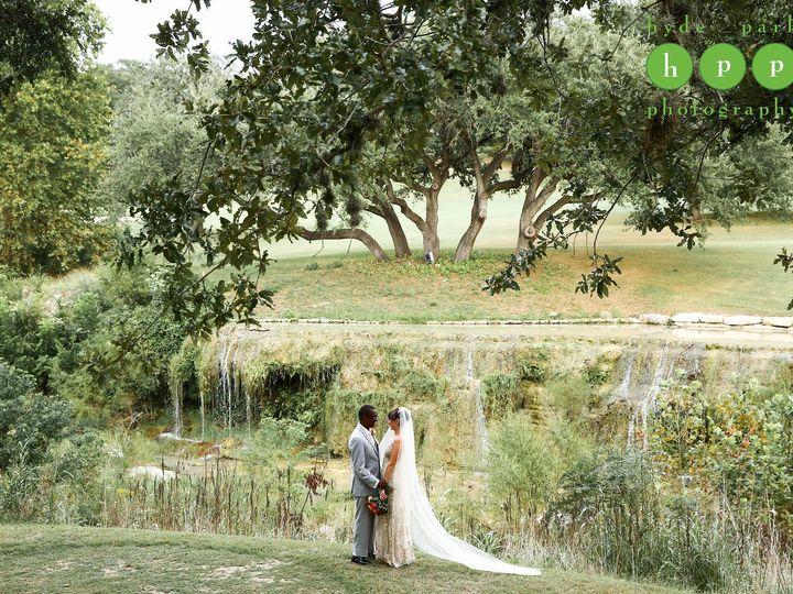 Tmx 1496862992803 Hills Of Lakeway Wwwhydeparkphotocom 50 Austin, TX wedding venue