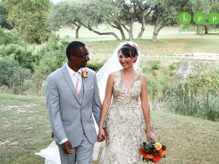 Tmx 1496863008433 Hills Of Lakeway Wwwhydeparkphotocom 51 Austin, TX wedding venue